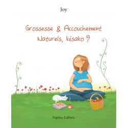 Grossesse & Accouchement...