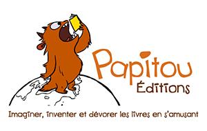 papitou